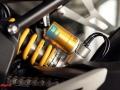 Speed-Triple-1200-RR_MY22_Detail_13_ML