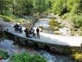 Trans-Euro-Trail-5-002