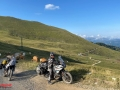 Trans-Euro-Trail-5-015