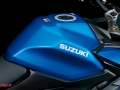 Suzuki-GSX-S1000-GT-014
