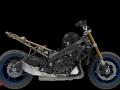 Suzuki-GSX-S1000-GT-017