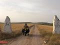 Trans-Euro-Trail-6-013