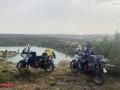 Trans-Euro-Trail-6-022