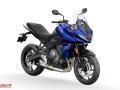 Tiger-Sport_MY22_Lucerne-Blue-Sapphire-Black_AngleRHS