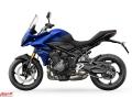 Tiger-Sport_MY22_Lucerne-Blue-Sapphire-Black_LHS