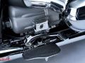BMW-R18-2021-009