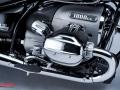 BMW-R18-2021-010