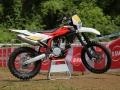 SWM RS 500 R a