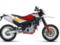 new_SM650R