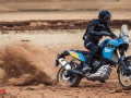 Yamaha-T7-Rally-002