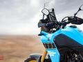 Yamaha-T7-Rally-011