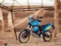 Yamaha-T7-Rally-012