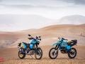 Yamaha-T7-Rally-014