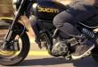 מבחן הרטרו הגדול – The Retro Motorcycles Test Ride