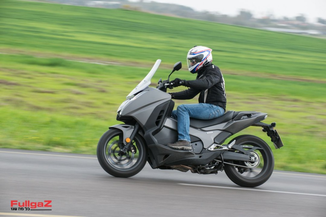 Honda-Integra-006