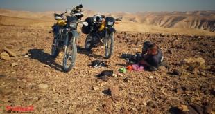 Achinoam-desert-2-018
