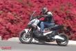 Honda-X-ADV-014