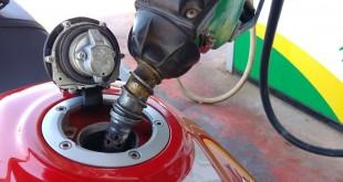 Fuel-Cons-SV650-008