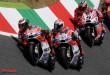 MotoGP-Mugello-2017-006