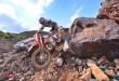 KTM-EXC-TPI-Launch-043