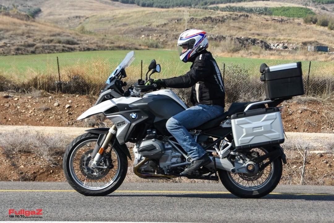 BMW-R1200GS-low-005