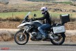 BMW-R1200GS-low-005