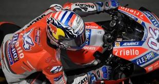 MotoGP-Qatar-2018-001