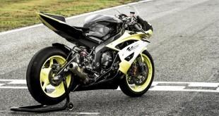 racetrack-5-002