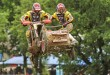 world_sidecarcross_chaumont_NL234.JPG
