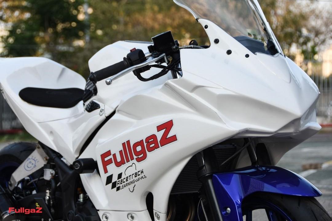 Yamaha-YZF-R3-2-112