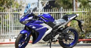 Yamaha-YZF-R3-Racing-003