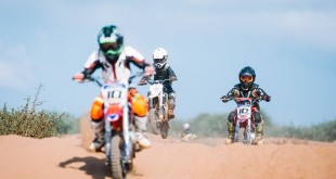 Motocross-Training-Camp-004