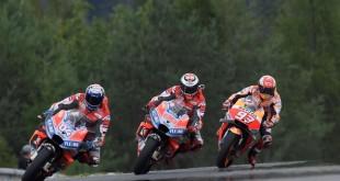 MotoGP-Brno-2018-003
