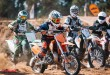 Motocross-Training-Camp-005