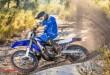 Yamaha-WR450F-2019-006