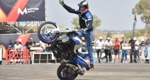 BMW-Motorrad-Day-2018-044