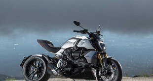 Ducati-Diavel-2019-002
