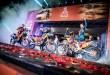 263409_misc_finish_Red Bull KTM Factory Racing_Dakar2019_483