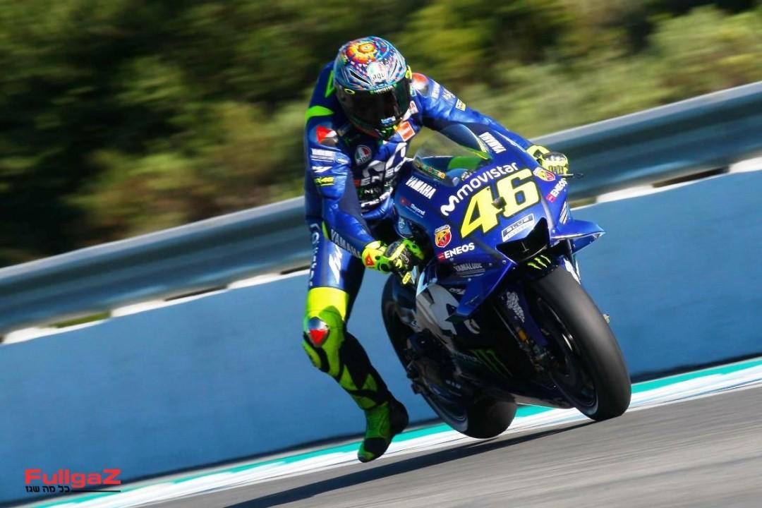MotoGP-leg-005