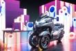 Yamaha-3CT-300-Concept-008