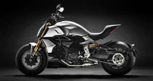 Ducati-Diavel-2019-011
