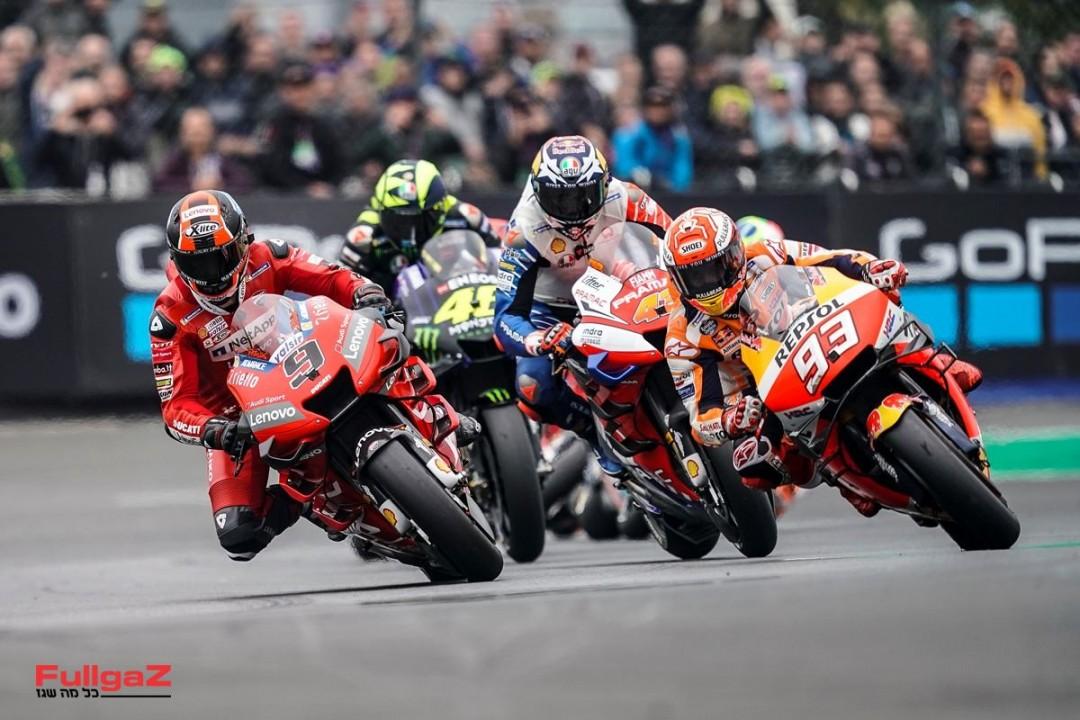 MotoGP-Le-Mans-2019-001