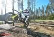 Husqvarna-TE150i-Launch-PH