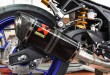 Yamaha-YZF-R3-Racing-106