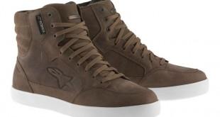 2542015-80-fr_j-6-wp-riding-shoe_web