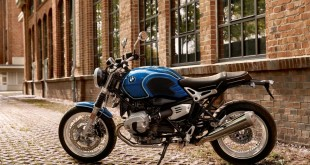 BMW-RnineT_5-023