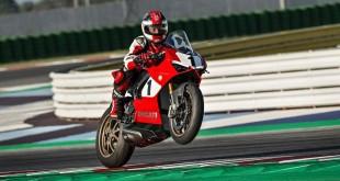 Ducati-Panigale-V4-916-003