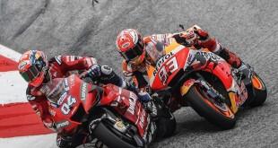 MotoGP-Austria-2019-004