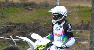 Shoei-VFX-WR-review-004