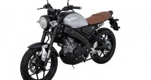Yamaha XSR-155-04